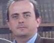 Dr. Jaume Guardans