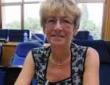 Professor Julia Sloth-Nielsen
