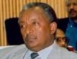 Prof. Tilahun Teshome