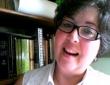 Dr. Ruth Farrugia